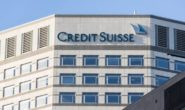 Credit Suisse Takes U-Turn On RIL Following Its Oath To Become Debt Free In 18 Months