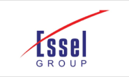 Essel Group Ready To Repay Mutual Funds ₹2,600 Crore This Week