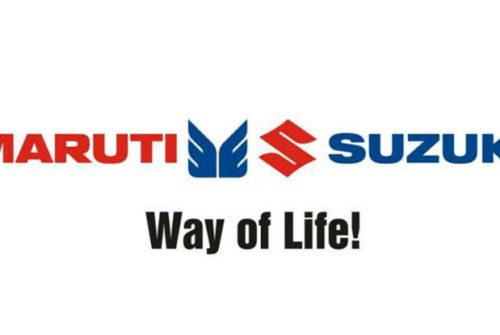 Maruti Suzuki To Discontinue All Its Diesel Engine Cars