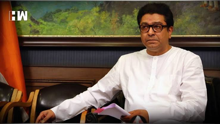 MNS Withdraws Bandh On Aug 22 Over ED Notice To Raj Thackeray