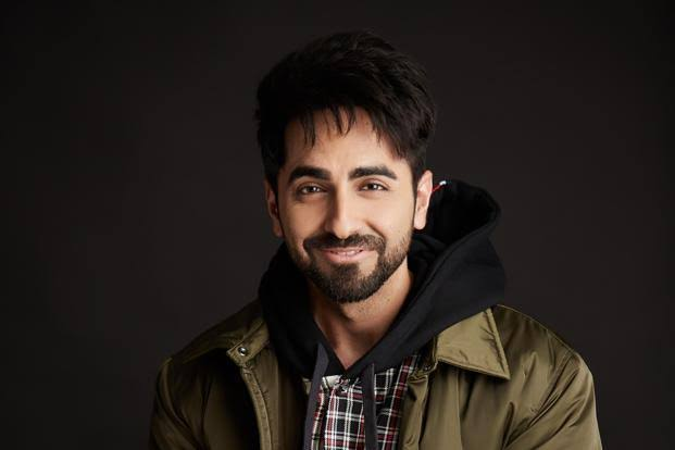 Ayushmann Khurrana Now Deamands More Than Triple For TV Commercials: Report