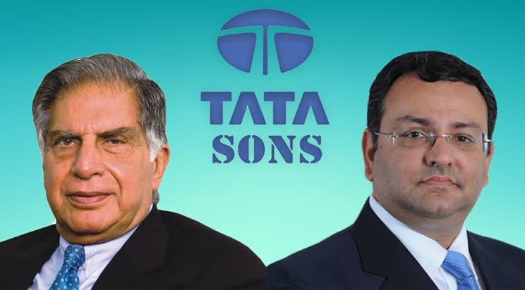 Tata Group Eyes Towards Five Growth Engines