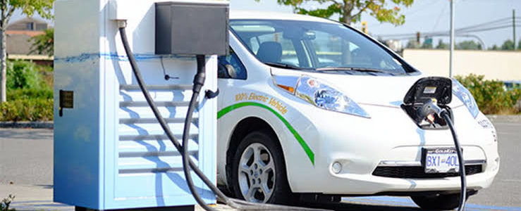 Low- Quality Chinese Batteries May Slow Down India's Electric Vehicle Drive