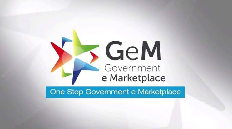 Commerce Ministry Proposes Idea Of A Govt e-Marketplace