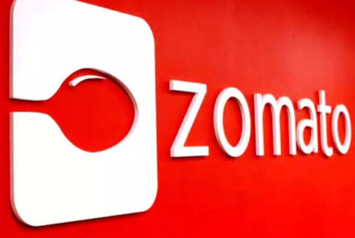 Zomato Makes Changes In Paid Program, Will Allow No Login Sharings Or Multiple Gold Usages In A Day