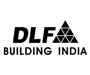 DLF Shares Hit 31-Month Low After SC Issues Non- Disclosure Notice