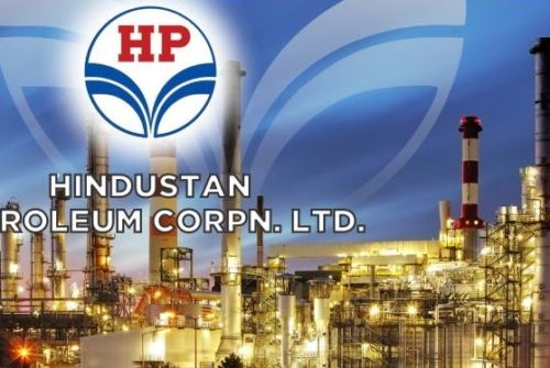 HPCL Likely To Invest Rs 74,000 Crore In Five Years