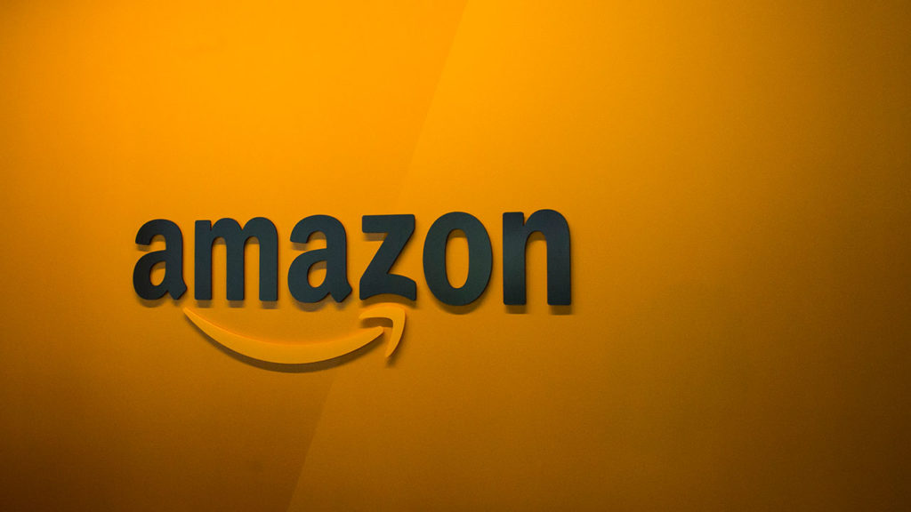 Amazon Opens Largest Global Campus In Hyderabad, Can Accommodate Over 15,000