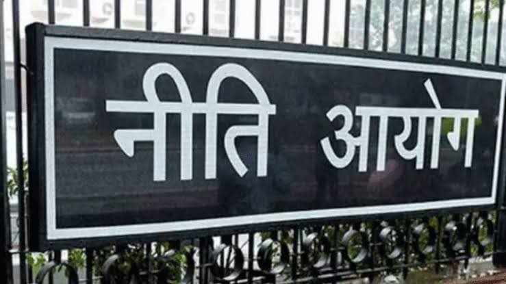 NITI Aayog, CEA Not On Same Grounds In The Economy Revival Plan