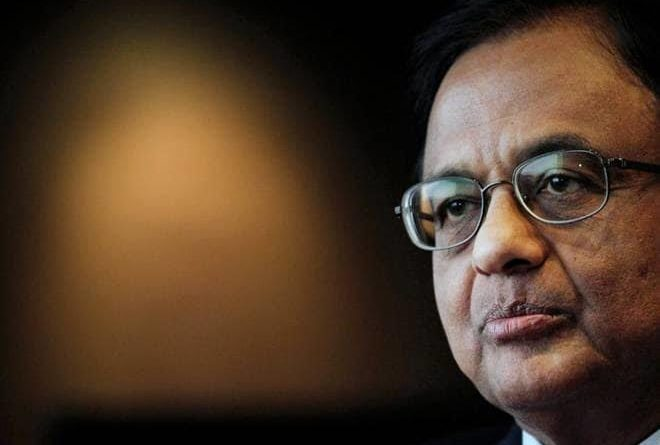 ED Tells SC Chidambaram Had Asked Peter, Indrani To 'Tale Care' Of His Son Karti