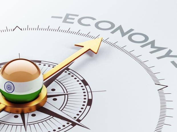 Poll Says Indian Economy Is Set For Weakest Growth In 5 Years