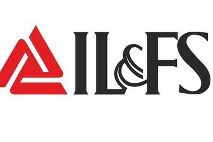 One Year Of IL&FS Collapse; Debt And Destruction Record