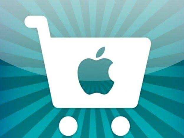 Apple Is To Soon Start Selling Products Via Its Own Online Store In India