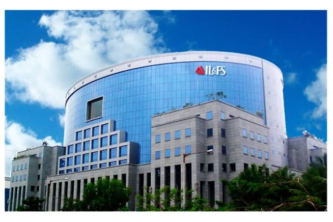 ED To Attach Assets Of ABG Shipyard, SKIL And 5 Other Firms In IL&FS Fraud Probe Case