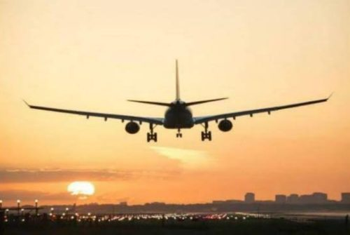 Aviation Body Asks Aircraft Engine Company To Act On Glitches Or Face 'Harshest Action'