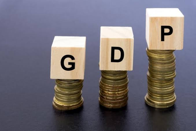 $5 Trillion GDP Goal Of PM Modi Hits Hard: Road- Builder NHAI's Debt
