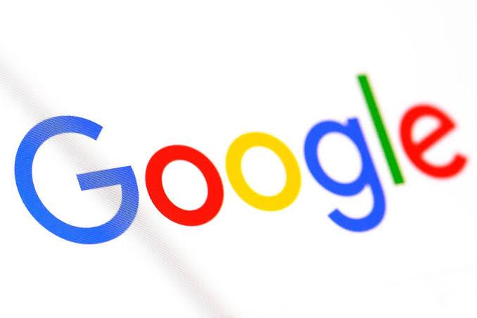 Google Unveils Years- Long 'Indiscriminate' iPhone Hack