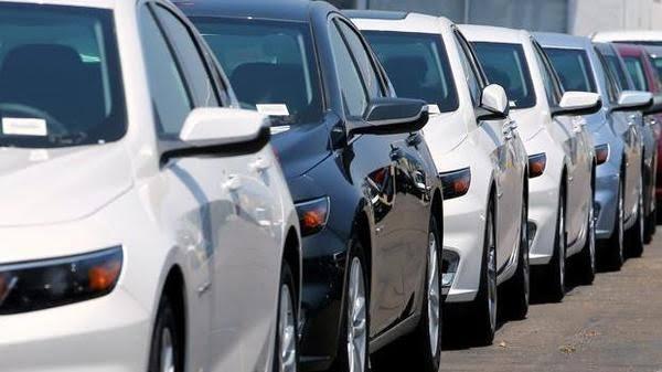 Auto Industry Body Seeks Immediate Policy Changes Amidst Sales Slowdown