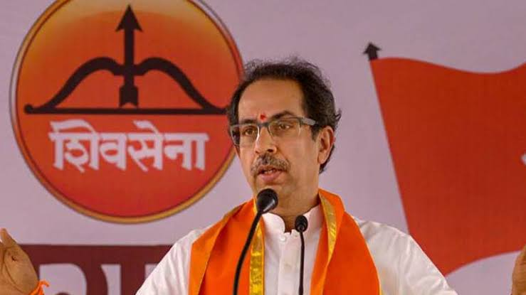 Shiv Sena Asks Central Govt To Take Former PM Manmohan Singh's Advice On The Economy Seriously