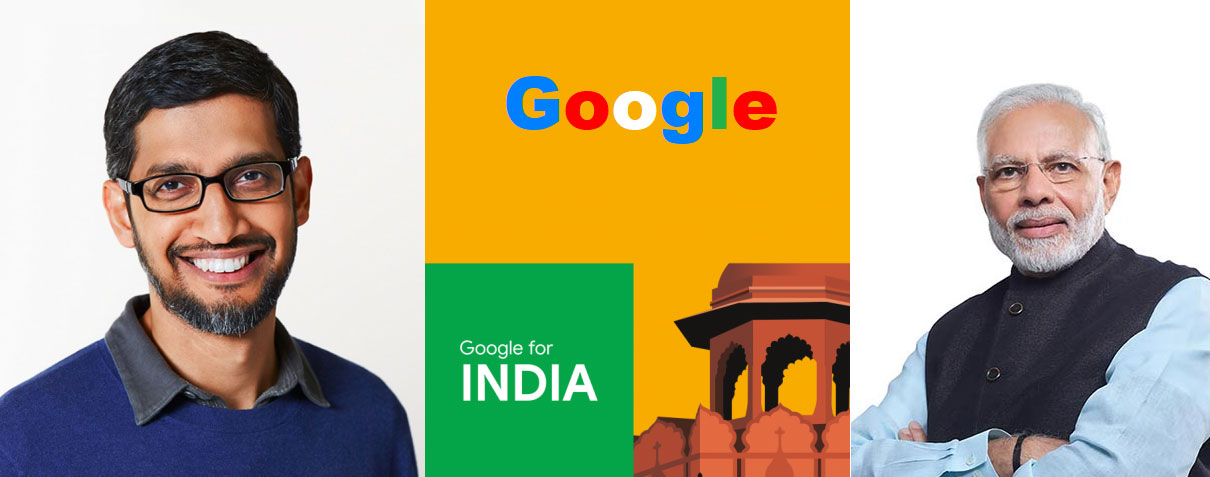 Google-CEO-Sundar-Pichai-says-will-invest-Rs-75000-crore-in-India