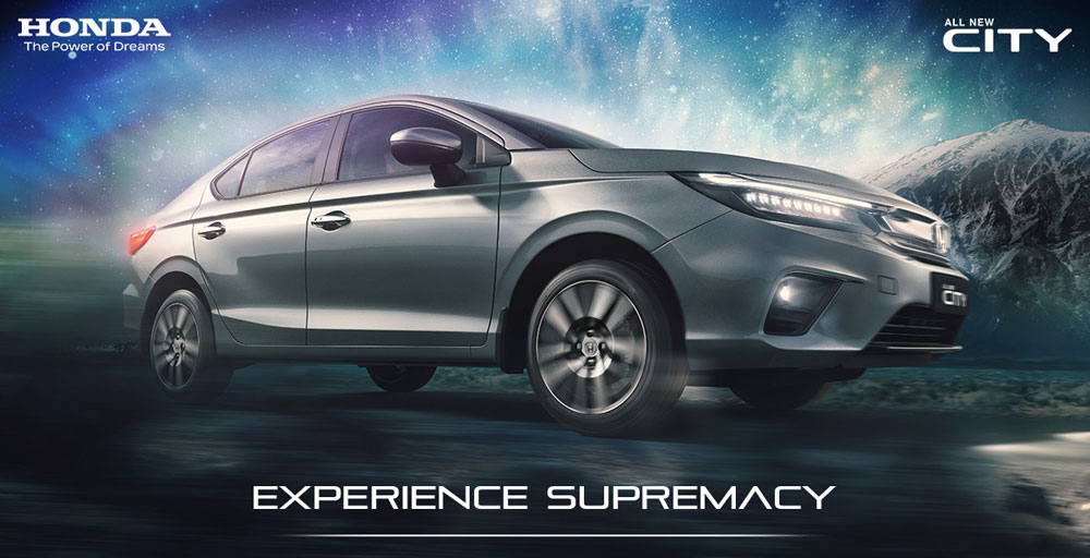 All-New-5th-Generation-Honda-City-2020-Experience-Supremacy