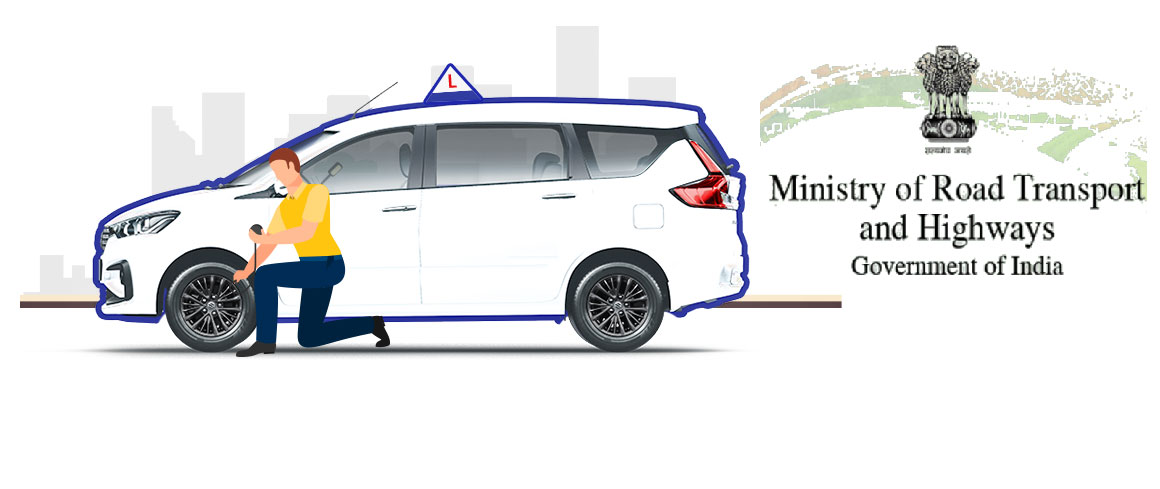 Central-motor-vehicle-rules-changed-Now-no need-of-additional-tyres-in-car