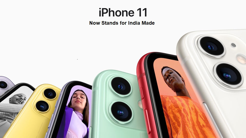 China-to-Chennai-iPhone-11-Now-To-be-Manufactured-In-India