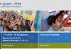 PFMS Scholarship 2019