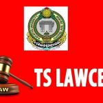 TS Lawcet