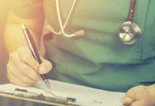 GNM-Nursing-2019