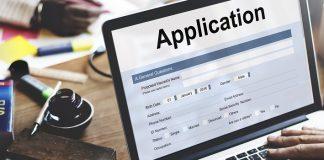 GNM Nursing-Application Form