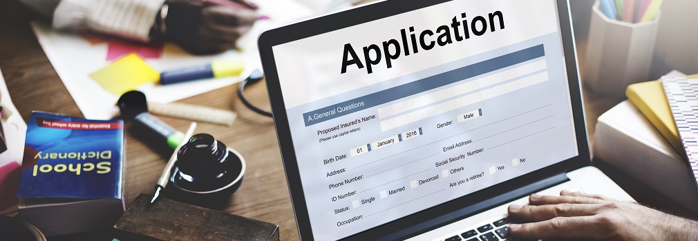 GNM Nursing Application Form 2019 - Odisha GNM, ANM Form