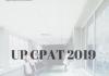 UP CPAT 2019