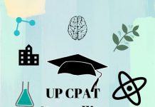 UP CPAT Counselling 2019