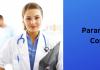 Paramedical Form 2019, Paramedical Online Application Form 2019
