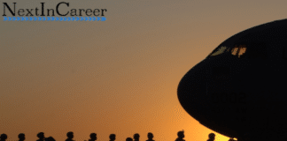 Indian Army Bsc Nursing Result