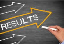 Jharkhand ITI Result 2019