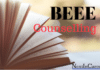 BEEE Counselling