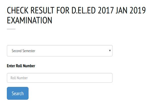 Check-UP-DELEd-Result-2019