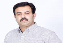 Abhinav Chaturvedi