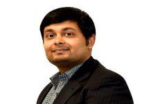 CSE Mr. Apoorva Mishra