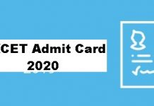 jkcet admit card