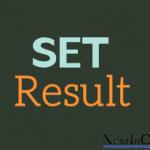 SET Result