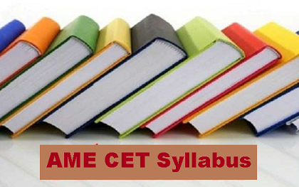 Css 2020 Syllabus