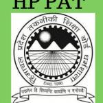 HP PAT