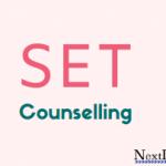 SET Counselling