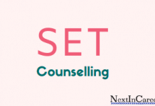 SET Counselling