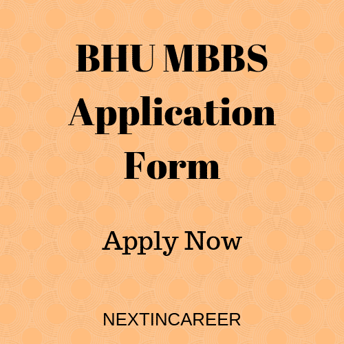 BHU-MBBS-Application-Form Online Form For Bhu Mbbs on income tax, pennsylvania state tax,