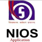 NIOS Application