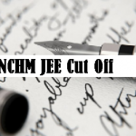 NCHM JEE Cut Off